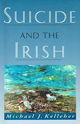 9781856351492: Suicide and the Irish