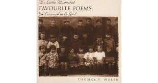 9781856353335: The Little Illustrated Favourite Poems We Learned at School