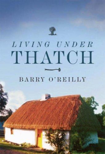 9781856354295: Living Under Thatch