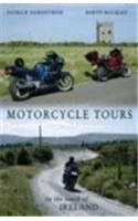 9781856354936: Motorcycle Tours in the South of Ireland