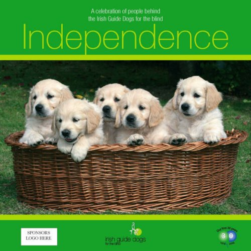 9781856355407: Independence