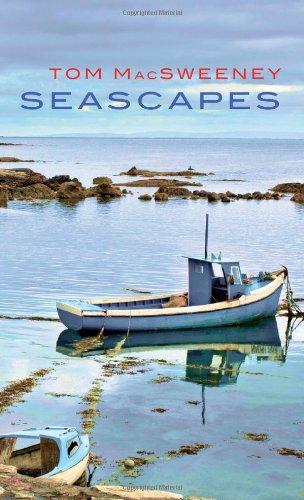 9781856356008: Seascapes