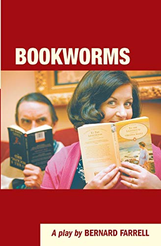 9781856359931: Bookworms