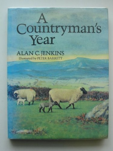 A Countryman's Year