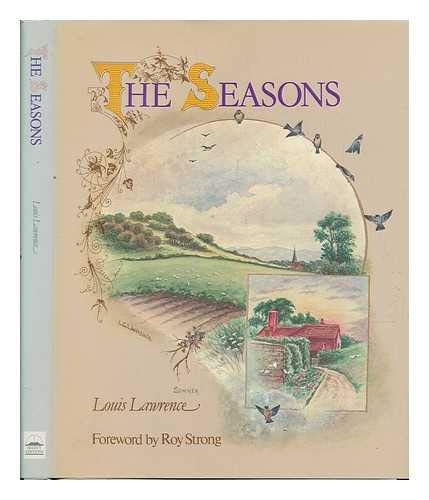 9781856480789: The Seasons