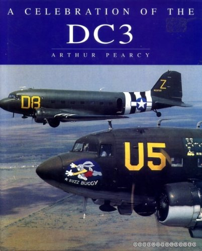 Celebration of the Dc3
