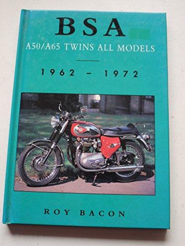 david l hough proficient motorcycling pdf