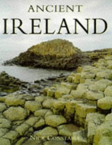 9781856484046: Ancient Ireland