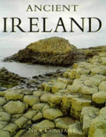 Ancient Ireland: Nick Constable