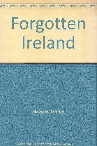 9781856485609: Forgotten Ireland