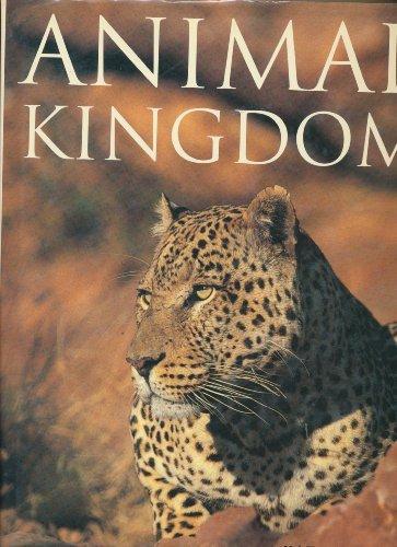9781856485647: Animal Kingdom