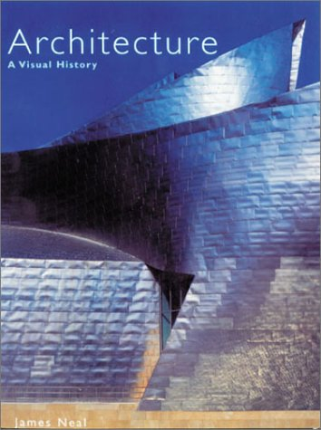 9781856485883: Architecture: A Visual History