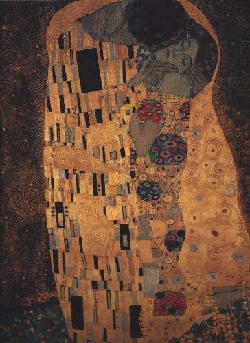 9781856486156: Klimt