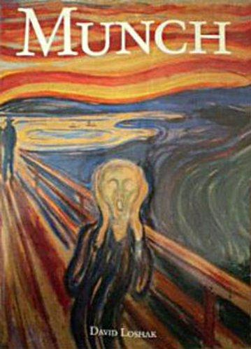 9781856486200: Munch