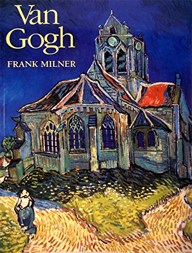 9781856486262: Van Gogh