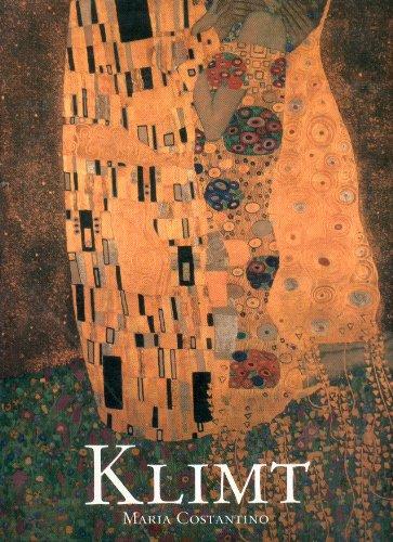 9781856486781: Klimt