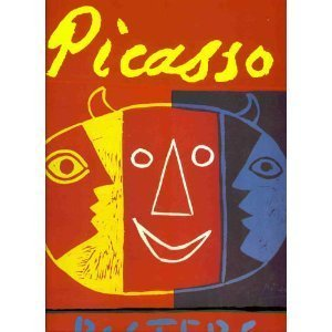 9781856486835: Picasso Posters