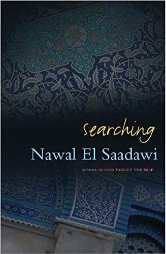 Searching: Nawal El Saadawi