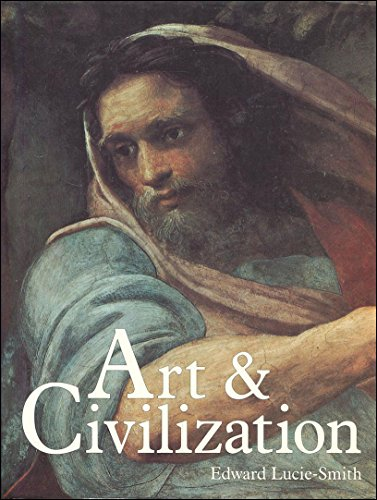 9781856690270: Art and Civilization.
