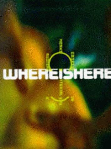 9781856691413: Whereishere?
