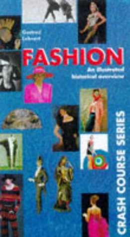 Fashion a Concise History