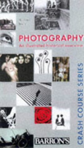 9781856691673: Concise History/Photography