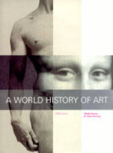 9781856691680: A World History of Art
