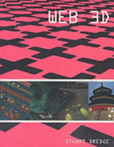 Web 3D: Dredge, Stuart