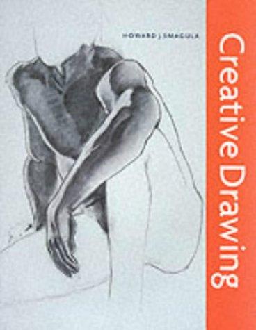 9781856693103: Creative Drawing