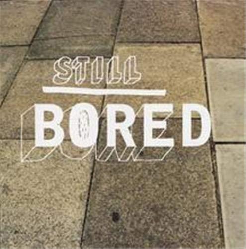 9781856693271: Board: Surf, Skate, Snow Graphics