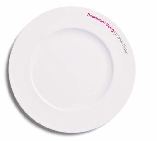 9781856693639: Restaurant Design