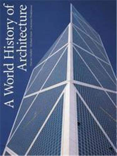 9781856693714: World History of Architecture