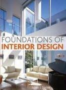 9781856693813: Foundations of Interior Design