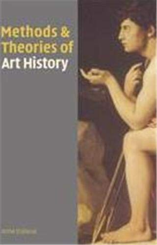 9781856694179: Methods & Theories of Art History