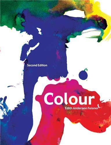 9781856694414: Colour