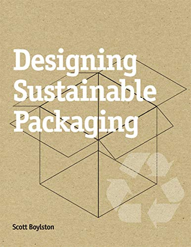 9781856695978: Designing Sustainable Packaging