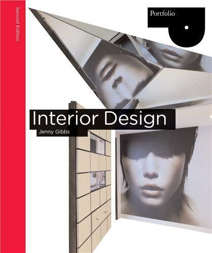 Interior Design: Jenny Gibbs; Chronicle
