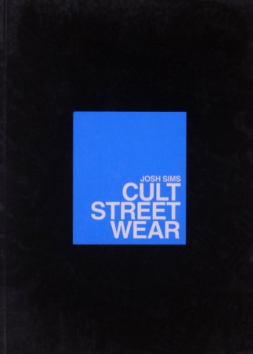 9781856698177: Cult Streetwear: Mini Edition
