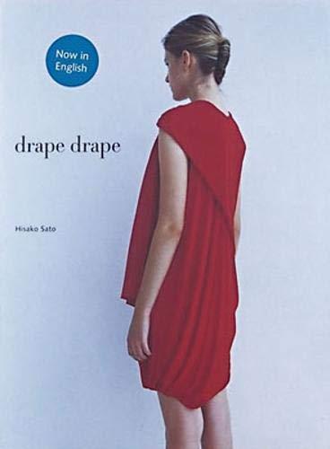9781856698412: Drape Drape