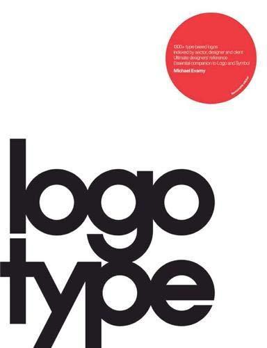 9781856698948: Logotype