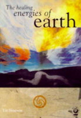 9781856751902: The Healing Energies of Earth