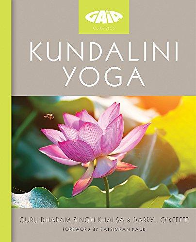 9781856753593: Kundalini Yoga