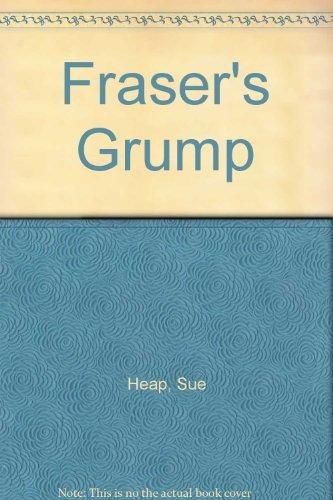 9781856810159: Fraser's Grump