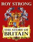 9781856810999: The Story of Britain