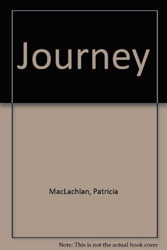 9781856811125: Journey