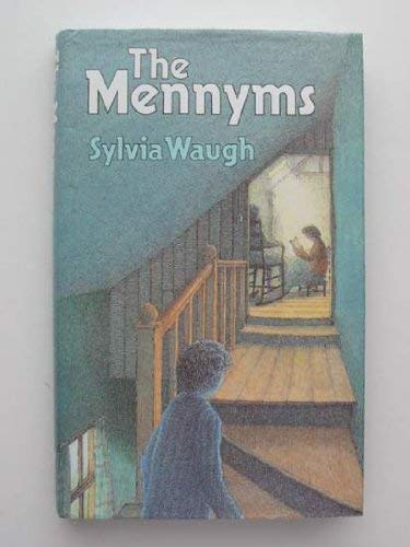9781856812085: The Mennyms