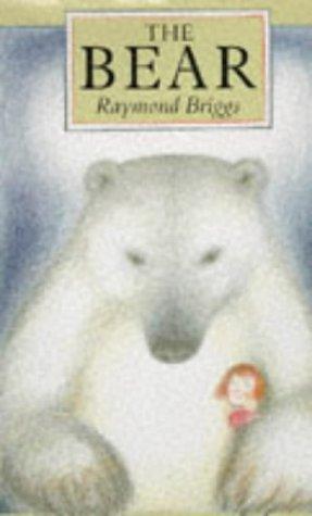 9781856812498: The Bear