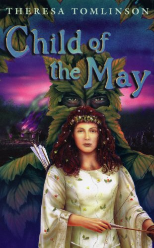 9781856815130: Child of the May