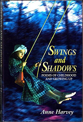 9781856817226: Swings and Shadows