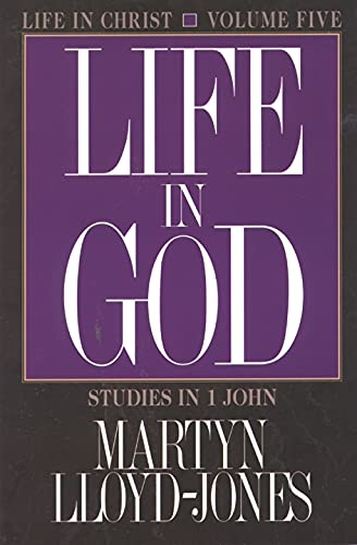 9781856842181: Life in Christ